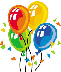 Happy birthday free birthday happy clip art free clipart images