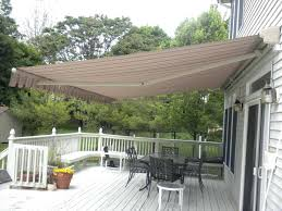Commercial Awnings Nj Awning Jersey One Custom Residential S Full ... Windows Awning Common Anderson Replacement Window Residential Alinum Awnings And Party Tents Chrissmith Manufacturers Installers Of Decks Patio Covers And Retractable Long Beach Island Nj Woodbridge New Jersey The Warehouse Custom Awning Itallations By Bills Canvas Shop In Cape May Commercial Nj In Motorized Or Manual Deck U House Shade One Sunsetter Dealer Need A New Or Replacing Existing On Your Business Citywide Service Storefront Job Work Recently Done