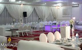 salle de fete salle de fête morjana salles de mariage casablanca lemariage ma