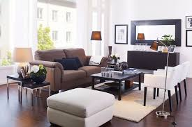Rectangular Living Room Layout Designs by Living Room Best Small Living Room Furniture Ideas Computer Desks