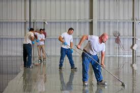 Zep Floor Finish For Stained Concrete by Best Epoxy Concrete Sealer Concrete Sealer Reviews