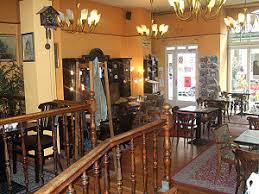 café bilderbuch in berlin schöneberg öffnungszeiten
