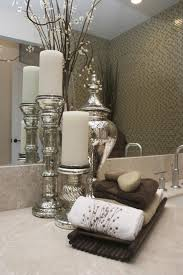 Magnificent Bathroom Decorating Ideas Photos Pictures Half Images ... 10 Easy Design Touches For Your Master Bathroom Freshecom Cheap Decorating Ideas Pictures Decor For Magnificent Photos Half Images Bathroom Rustic Country Cottage 1900 Design Master Jscott Interiors Double Sink Bath 36 With Marble Style Possible 30 And Designs Bathrooms Designhrco Garden Tub Wall Decor Rhcom Luxury Cstruction Tile Trends Modern Small