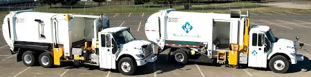 FAQs Garbage Trucks On Route In Action Youtube Salt Spring Services Waste Management And Recycling Shop Truck Love George The Real City Heroes Rch Videos For Rolloff Service Residential Trash Commercial Bodies The Refuse Industry Eustis Wrangles Recycling Takes Out Trash Joint Base Langley Sunshine Disposal Ramsey Washington Counties To Burn All Garbage Prices Going Collection Best Get In No Zone An Interview With Author David Of Racine