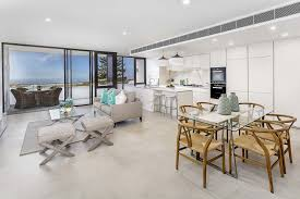 100 Real Estate North Bondi For Lease 180720 Ocean Street NSW