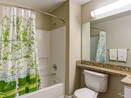 Palo Alto Caltrain Bathroom by Private Room Shared Bath Caltrain Google Freeways In Palo Alto
