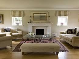 design dilemma arranging furniture around a corner fireplace smlf