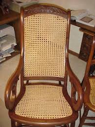 Chair Caning Instructions Youtube welcome to chair caning com