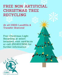 Chicago Christmas Tree Recycling by Christmas Tree Disposal Christmas Tree Recycling Mysouthlakenews