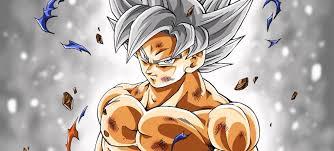 Dragon Ball Xenoverse 2 DLC 6 Boss Battle Ultra Instinct Goku Story Mode Gameplay