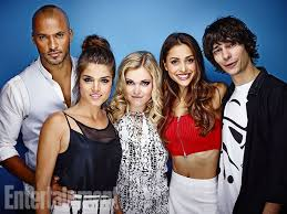Hit The Floor Cast Season 1 by Best 25 The 100 Ideas On Pinterest Get Movies Movies And Cuddle