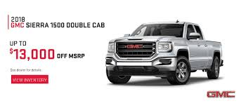 Carl Black Chevrolet Buick GMC In Kennesaw   Serving Cartersville ... Robert Young Auto Trucks Testimonials Donovan Truck Center In Wichita Serving Maize Buick And Gmc Hillsboro Nissan Dealer John Roberts Manchester Near Brian Human Rources Generalist Intertional Paper Honda Used Cars Pickup For Sale Bowdoinham New 2018 Ridgeline For Sale Near West Chester Pa Exton Rocket Supply Propane Anhydrous Service Ford Alton Il Motors Inc Flagstaff Classic Series Sales Denver Colorado 2016 Sierra Youtube