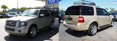 Used Cars Orlando FL | Used Cars & Trucks FL | Elite Auto Sales Of ... New Used Buick Gmc Cars Orange Orlando Car Dealer Fl Preowned Vehicles Near Kissimmee Freightliner Ford Mp Auto Trading Corp For Sale Nissan Frontiers For In Autocom 1999 F150 50365p John Rogers 1500 Dodge Chrysler Jeep Ram Toyota Tacoma Trucks 32803 Autotrader Diamond Ii Sales Van Box In Refrigerated Florida