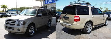 Used Cars Orlando FL | Used Cars & Trucks FL | Elite Auto Sales Of ...