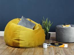 10 Best Bean Bags | Home Improvement World Cordaroys Convertible Bean Bags Theres A Bed Inside Ftstool Large Bag Chair By Trade West The Best Of 2019 Your Digs This Lovely Boo Will Steal Heart And Money Sofa Sack 3 Passion Suede Multiple Colors Walmartcom Top 5 Chairs To Buy In True Relaxations Rated Machine Wash Kids Online At 7 Flash Fniture Gray Fabric Txt Classy Home 17 Consider For Living Room Memory Foam Loccie Better Homes Gardens Ideas Small Denim