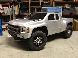 Proline True Scale Chevy Silverado And Raptor 2012 Ish Chevy Dually On The Workbench Pickups Vans Suvs Light Jconcepts New Release 1966 Ii Nova Blog 110 1972 C10 Pickup Truck V100 S 4wd Brushed Rtr Black Rc4wd Chevrolet Blazer Body Complete Set Up On Our Trail What Bodies Fit This Truck Amazoncom Bright 124 Radio Control Colors May Vary My Proline Rc Body Chevy C10 72 Rc Bodies Pinterest Cars Rizonhobby Kevs Bench We Need More Injection Molded Car Action July 2015 Drift Of The Month Winner Driftmission Your Home 3500 Dually Youtube Looking For A Silverado Groups