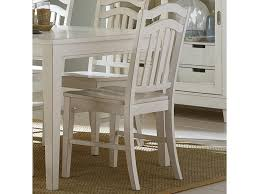 Liberty Furniture Summerhill 518-C1500S Slat Back Dining Side Chair ... Amazoncom Liberty Fniture Summerhill Slat Back Ding Side Universal Summer Hill Round Set With Pierced Shop Rubbed Linen White Chair Of 2 On Sale 91600 By Riverside Depot Red Lancaster Table And Chairs Fannys Kitchens Residence Tonka Andjelkovic Design Room Designer Sofas Homeware Madecom In Dark Brown Complete Cotton Finish Free Collection 2930 Summer Hill Dr West Friendship Sobus Farms 1000160396