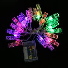 Blinking Christmas Tree Lights by Online Get Cheap Flashing Lights Christmas Aliexpress Com