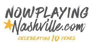 Allardt Pumpkin Festival Pageant by Youth Events Discover Things To Do In Nashville Tn