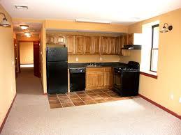 Craigslist 1 Bedroom Apartment by 3 Bedroom Apartments Toronto Craigslist Savae Org