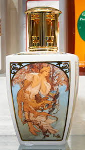 Lampe Berger Scented Oil by 715 Best Lampe Berger Images On Pinterest Fragrance Glass Lamps