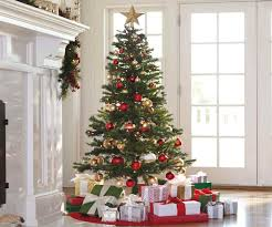 Kmart Small Artificial Christmas Trees by Pre Lit Christmas Trees Kmart Best Images Collections Hd For