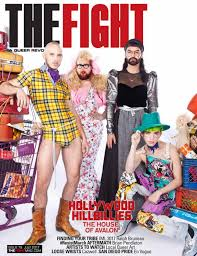 THE FIGHT SOCAL'S LGBTQ MONTHLY MAGAZINE JULY 2017 By The Fight ... Cazwell Home Facebook Cazwell Hash Tags Deskgram Cazwell Ice Cream Truck Hd Youtube Cazwells Greatest Ralvideo Hits Videos Gay Rapper Announces New Underwear Line Queer Me Up By Pandora Ben Fullan Google Wants To Make America Femme Again Wikipedia Watch My Mouth Cddvd Combo Amazoncom Music Gdgcameroon