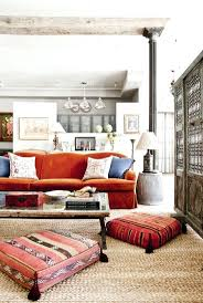 Large Decorative Couch Pillows by Living Room Inspiration Throw Pillow Ideas Leather Couch Pillow