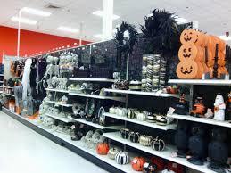Fiber Optic Halloween Decorations by Osteology Everywhere Target Edition Bone Broke