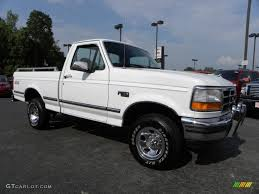 1992 Ford F-150 Photos, Informations, Articles - BestCarMag.com 1992 Ford F700 Truck Magic Valley Auction Ford F150 Xlt Lariat Supercab 4x4 Sold Youtube 92fo1629c Desert Auto Parts F250 4x4 Work For Sale Before Ebay Video For Sale 21759 Hemmings Motor News Overview Cargurus Pickup W45 Kissimmee 2017 Xtra Classic Car Vacaville Ca 95688 Vans Cars And Trucks 3 Diesel Engine Naturally Aspirated With Highest Power Show Off Your Pre97 Trucks Page 19 F150online Forums