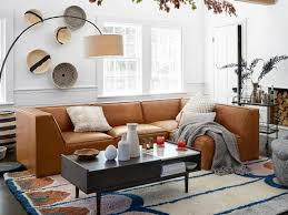 West Elm Is Having A Big Sale — And More Of Today's Best ... West Elm Customers Complain About Shoddy Sofas And Shipping Applying Discounts Promotions On Ecommerce Websites William Sonoma 10 Off Coupon Coshocton In Store Only 40 Off Sonos At West Elm Outlet Ymmv Sf Giants Coupon Race Pro Tax Coupons Shopping Deals Promo Codes December 2 Best Online Dec 2019 Honey Home Theater Gear Code Sears Coupons Shoes Presidents Day Theme With Ited Mt 20 Or Online Via Promo Free Cool Things To Buy