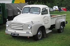File:Bedford Light Truck Mid 1950s.JPG - Wikimedia Commons Junkyard Rescue Saving A 1950 Gmc Truck Roadkill Ep 31 Youtube Classic American Pickup Trucks History Of Street Picture 1950s Chevrolet Stepside Pick Up Trucks At An American Car Show Essex Uk Legacyclassictrucksmakest1950schevynapcoamorndelight Yellow Step Ford F1 Farm Restored Vintage Red Mercury M150 Pickup Truck Stock Five Fun And 1960s Friday Kodachrome Car Images The Old Motor Intertional Hot Rod Network Chevygmc Brothers Parts