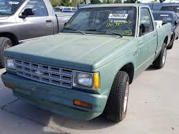 1GCBS14E1J8112095 | 1988 GREEN CHEVROLET S TRUCK S1 On Sale In CA ... Chevrolet Ck 1500 Questions It Would Be Teresting How Many Carlisle Truck Nationals Invitationals Custom Chevy Ck Ext Cab 8898 Dual 12 Subwoofer Sub Bass 1990 Silverado 2wd Regular For Sale Near New Henry_racing 1988 Specs Photos Streetside Classics The Nations 1986 American First Gen S10 Pickup Gmc S15 To Mark A Century Of Building Trucks Names Its Most Wikipedia 47 Fantastic Box Used Autostrach For K2500 Youtube Original Chevrolet Blazer Sales Brochure 88