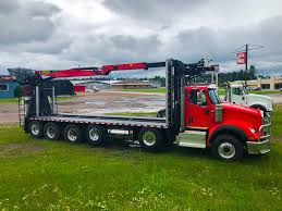 New & Used Grapple Trucks For Sale 2011 Intertional 7600 6x4 Grapple Truck Magnet C31241 Trucks Used Vahva C26kahmari Grapples Year 2018 Price 2581 For Sale Inventory Opdyke Inc Log Loaders Knucklebooms Petersen Industries Lightning Loader Boom Trueco And Parts Self Loading Mack Tree Crews Service Truckdomeus Central Sasgrapple Youtube Units Sale Guthrie Sales Of Wny