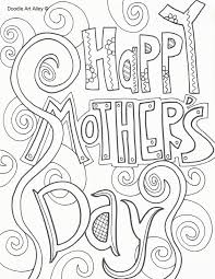 Picture Happy Mothers Day