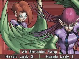 Harpie Lady Deck List by Harpie Lady 1 Character Yu Gi Oh Fandom Powered By Wikia