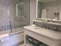 Hermitage Hotel Bathroom Movie by My 24 Hour Visit To Monaco