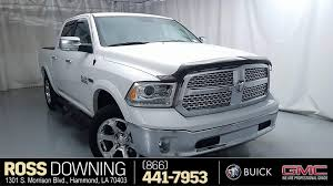 Used Ram 1500 Vehicles For Sale Near Hammond, New Orleans, & Baton Rouge Used Ram 1500 Trucks For Sale In Long Island Dodge Ram 3500 Bc Social Media Autos Hot Shot For Lifted Diesel Luxury Cars Sales Dallas Tx Sale Near Detroit Mi Dearborn Buy A Used Pickup Wi Ewald Automotive Group Trucks St Eustache Exllence Chrysler 2005 Rumble Bee Limited Edition At Webe 2004 Overview Cargurus Columbus Ohio Performance Commercial Olathe Dcjr New Jeep Dealer Parts Wisconsin Cjdr