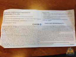 Chase Bank 200 Bonus Coupon / Coupons Orlando Apple Bank Account Bonuses Promotions October 2019 Chase 500 Coupon For Checking Savings Business Accounts Ink Pferred Referabusiness Chasecom Success Big With Airbnb Experiences Deals We Like Upgrade To Private Client Get 1250 Bonus Targeted Amazoncom 300 Checking200 Thomas Land Magical Christmas Promotional Code Bass Pro How Open A Gobankingrates New Saving Account Coupon E Collegetotalpmiersapphire Capital 200 And Personalbusiness