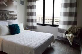 100 Dpl Lofts Regis Houze Apartments For Rent New Center Detroit Houze Living