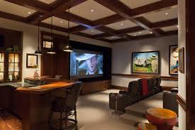 Lights : Wonderful Home Theatre Designs Ideas Theater Design ... Home Theatre Interior Design Adorable Theater Best Ideas Contemporary Decorating Designer Theaters Media Rooms Inspirational Pictures Youtube Small Room Green And House Plan Splendid Basement Dark Walls 80 For Men Custom Roscustom Emejing Modern Interiors Magnificent