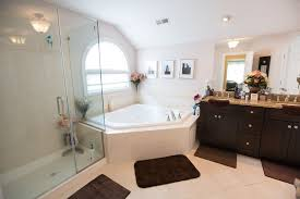 Bathtub Reglazing Middletown Nj by Welcome To Cottage Gate Of Navesink 7 Isabella Court Atlantic