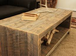 Furniture: Reclaimed Wood Coffee Table Unique Reclaimed Wood ... Reclaimed Wood Panels Canada Gallery Of Items 1 X 8 Antique Barn Boards 4681012 Mcphee Mcginnity Fniture Kitchen Table For Sale Amazing Rustic Garage Doors Carriage Elite Custom Supply Used Fniture Home Tables Denver New Design Modern 2017 4 Barnwood Frames Fastframe Lodo Expert Picture Framing Love This Reclaimed Wood Wall At Crema Coffee Shop In I Square Luxury House Countertops Photo Agreeable Schiller Salvage Architectural Designing Against The Grain Milehigh Residential Interior With Tapeen Rail