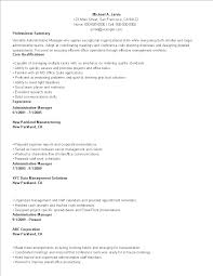 Business Administration Manager Resume | Templates At ... Best Office Manager Resume Example Livecareer Business Development Sample Center Project 11 Amazing Management Examples Strategy Samples Velvet Jobs Cstruction Format Pdf E National Sales And Templates Visualcv 2019 Floss Papers 10 Objective Statement Examples For Resume Mid Career Professional By Real People Deli