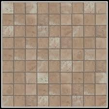 Marvelous Bathroom Floor Tile Texture Seamless Stuff To Pic Of