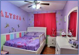 How To Decorate A Bedroom Show Your Personality Whomestudio Com Magazine Online Home Designs