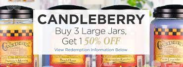 Candleberry Candles Coupon Code : Hobby Coupons Online How To Use Coupons Behind The Blue Regular Meeting Of The East Bay Charter Township Iced Out Proxies Icedoutproxies Twitter Lsbags Coupon College Store Code Get 20 Off Your 99 Order At Eastbay Grabmycoupons Municipal Utility District Date October 19 2017 Memo To Coupons Percent Chase 125 Dollars Costco Book November 2018 Corner Bakery Printable Modells Promo Codes Coupon Journeys Ebay November List Of Walmart Code Dec Sperry Promo
