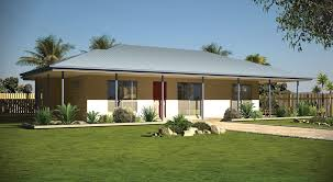 Transportable Homes | Kit Home Designs Self Build Kit Home Designs Home Design Stone Kit Homes Timber Frame House Design Uk Youtube Modern Designs Tiny Kits In The Prefab Small Cheap Pole Plans 64354 By Norscot Australian Country Interior4you Contemporary Nz Mannahattaus Cabinet Refacing Depot Ideas 100 Australia 20 Best Green