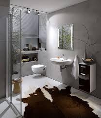 geberit renova ihr sanitär und heizungsinstallateur aus