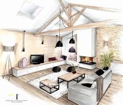 Fauteuil Relaxation Avec Etude Pour Decorateur D Interieur Fauteuil Relaxation Avec Etude Pour Decorateur D Interieur Nieuw